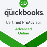 QuickBooks Bookkeeping Services Chicago